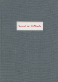 Metamorfosi - illustrazioni di Paolo Guidotti