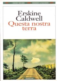 PER CAUSE INNATURALI (I classici del Giallo Mondadori n. 850)