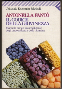 Università degli Studi di Bologna: GUIDA DELLO STUDENTE - Volume I - Anno accademico 1993-1994 - [NUOVO]
