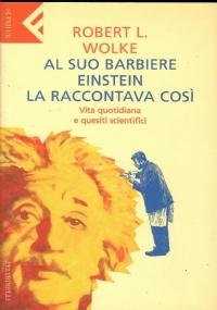 Affari nostri diritti umani e rapporti Italia-Argentina 1976-1983
