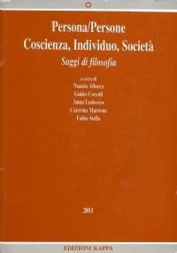 Una storia italiana dal Banco ambrosiano a Intesa Sanpaolo