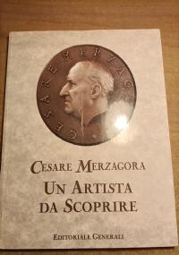 LA STRADA GIUSTA Autobiografia (ingegneria)
