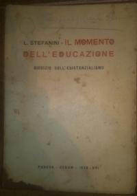 DC-PCI IL FINTO DUELLO CHE FRENA L'ITALIA
