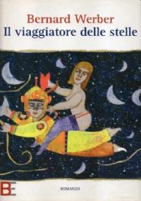 L'Ombra dello Scorpione Ristampa 08/1993 (Edizione integrale con 944 pagine.)