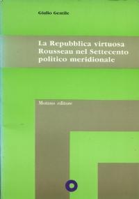 Repertorio delle disposizioni legislative e regolamentari vigenti nelle colonie italiane. Vol. 3