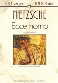 PELLEGRINAGGIO D'AUTUNNO e altri racconti (100 pagine 1000 lire n. 16)