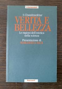 GUIDA AL CONTROLLO DI QUALITA' - Edizione italiana a cura del Centro Tecnologie dell'ELEA s.p.a Olivetti Formazione/Consulenze - certificazione