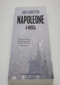 Napoleon I cieli dell'Impero