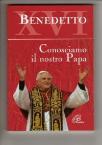 RINNOVIAMO L'ITALIA, INSIEME. Il programma dell'Ulivo per il governo 2001/2006 presentato da Francesco Rutelli - [COME NUOVO]
