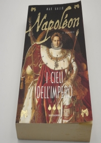 L' antico Egitto di Napoleone