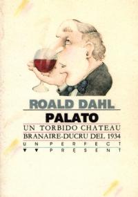 STORIA D'ITALIA NELLA GUERRA FASCISTA 1940-1943