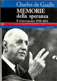 Il laicato italiano dopo il concilio