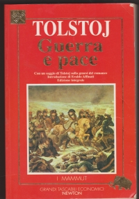 Enciclopedia generale Vol.1 A-M