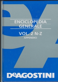 Enciclopedia della medicina