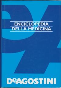 Enciclopedia della Geografia