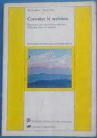 Guida al Novecento. Profilo letterario e antologia