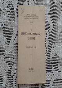 Titolo:L'HISTORIQUE AUDIENCE PONTIFICALE du 9 MARS 1929