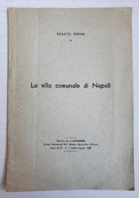 Cucina napoletana teorico-pratica.