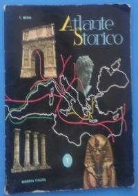 Lotto di 4 volumi - Racconti Italiani 1967 - Racconti Italiani 1968 - Racconti Italiani 1969 - Racconti Italiani 1970