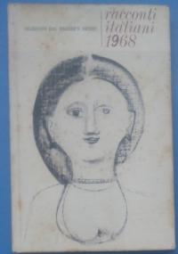 1918 1968 Per ricordare per meditare. Nel 50° Annuale della Vittoria del 1918