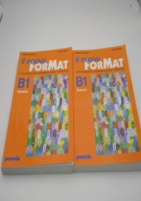 Il nuovo ForMat B2. La formazione matematica. Manuale. Con esercizi. Per il biennio delle Scuole superiori