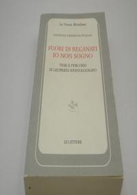 Invito alla lettura di Alessandro Manzoni di Mario Miccinesi