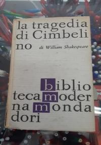L'UOMO DELLE CASTAGNE