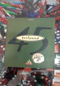 CORSO DI LINGUA INGLESE INTENSIVO CON CD