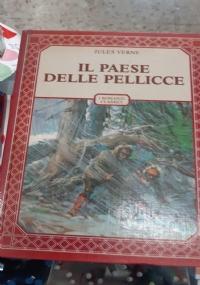 L'ENCICLOPEDIA DELLA CUCINA ITALIANA, 5 PESCE