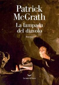 RIBASSATO BARCELLONA ++ OFFERTA FLASH ++ AGGIUNTA SPEDIZIONE PIEgo libri gratuita