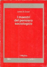 Storia della politica estera sovietica (1917-1967)