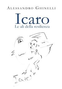 Signora Mazzini, Baby Gate, Tigre di Cremona... o più semplicemente MINA - Gli anni 60 fra vagiti rock e canzone d'autore (Volume 2: 1966/1970)