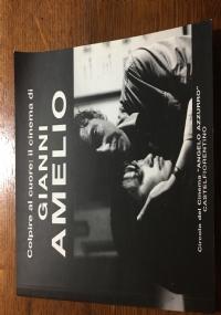 Gli scrittori e L'Unità. Antologia di racconti 1945-1980