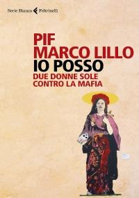 Dosso  Dossi.  Pittore  di  corte  a  Ferrara  nel  Rinascimento ++ offerta flash