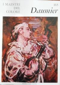 ALESSANDRO MAGNASCO (I maestri del colore n. 59)