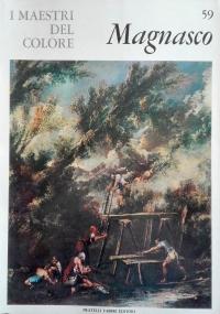 IL DIFFONDERSI DELLA VISIONE PROSPETTICA (I Maestri del colore n. 257 - Storia della Pittura VII)