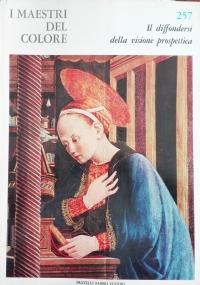 LA SCULTURA NEL MEDIOEVO (I Maestri della Scultura n. 101 - Storia della Scultura I)