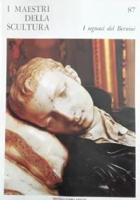 DA BELLINI A TINTORETTO. Dipinti dei Musei Civici di Padova dalla metà del Quattrocento ai primi del Seicento