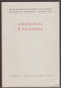 Umberto. da Mussolini alla Repubblica storia dell'ultimo re d'Italia