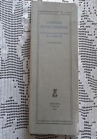 Ricerche di Storia Moderna Aziende e patrimoni di grandi famiglie (sec XV-XIX)
