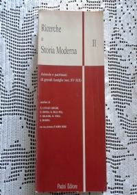 Dal Mare Magnum dell'abate Marucelli la più antica bibliografia di Storia Postale