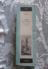 Storia dell'Italia moderna 1550-1880