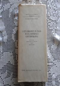 IL PROBLEMA STORICO DEI BILANCI GENERALI DELLA REPUBBLICA VENETA dal 1756 al 1783
