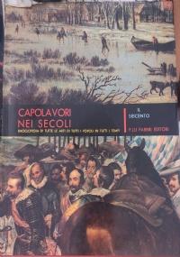 Capolavori nei secoli - Vol. VII