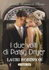 Il ritorno di Mr. Fairclough + Un duca italiano per Lilian - SERIE I segreti di una famiglia Vittoriana -