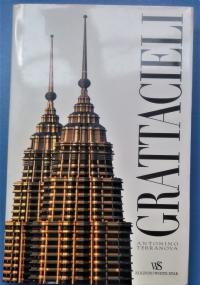 Strade d'Italia. Paesaggi, itinerari e luoghi. Navigatore turistico / Nord-Centro Volume 1