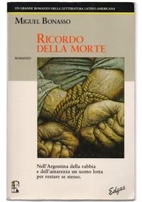 Cenni biografici intorno al celebre maestro Wolfango Amedeo Mozart estratti da dati autentici [ristampa anastatica]