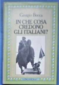 Arte e civiltà nell'Italia antica