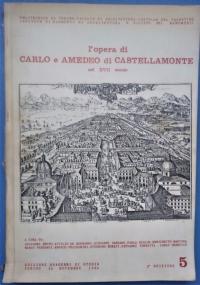 Bernardino Lanino e il Cinquecento a Vercelli