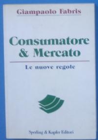 Le otto Italie. Dinamica e frammentazione della società italiana